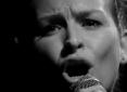 Freelance Skuespiller og vokalist Runhild Olsen 3