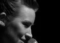 Freelance Skuespiller og vokalist Runhild Olsen 4