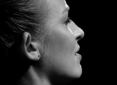 Freelance Skuespiller og vokalist Runhild Olsen 5