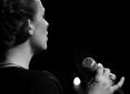 Freelance Skuespiller og vokalist Runhild Olsen 6
