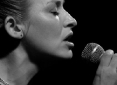 Freelance Skuespiller og vokalist Runhild Olsen 8