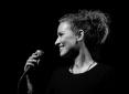 Freelance Skuespiller og vokalist Runhild Olsen 9