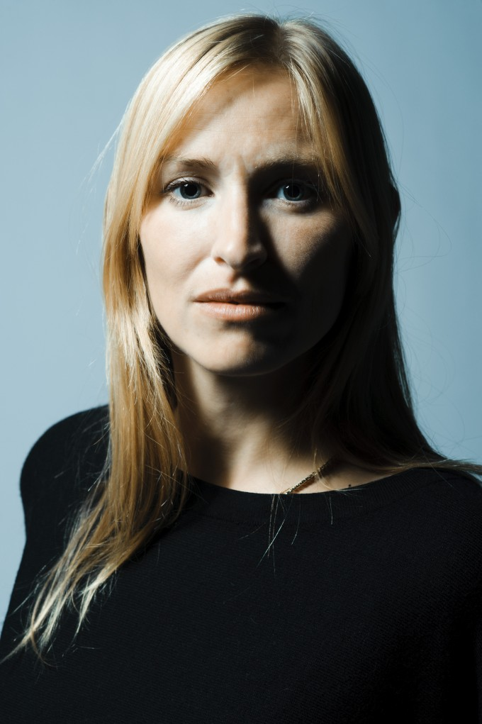 Runhild Olsen, foto av Gisle Bjørnebyrunhild-skuespiller-gisle-bjorneby-1