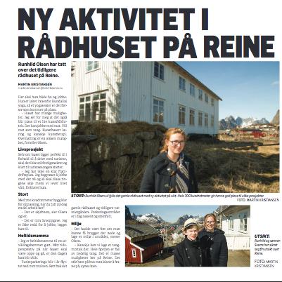 Ny-aktivitet-radhuset-reine-runhild-lofoten