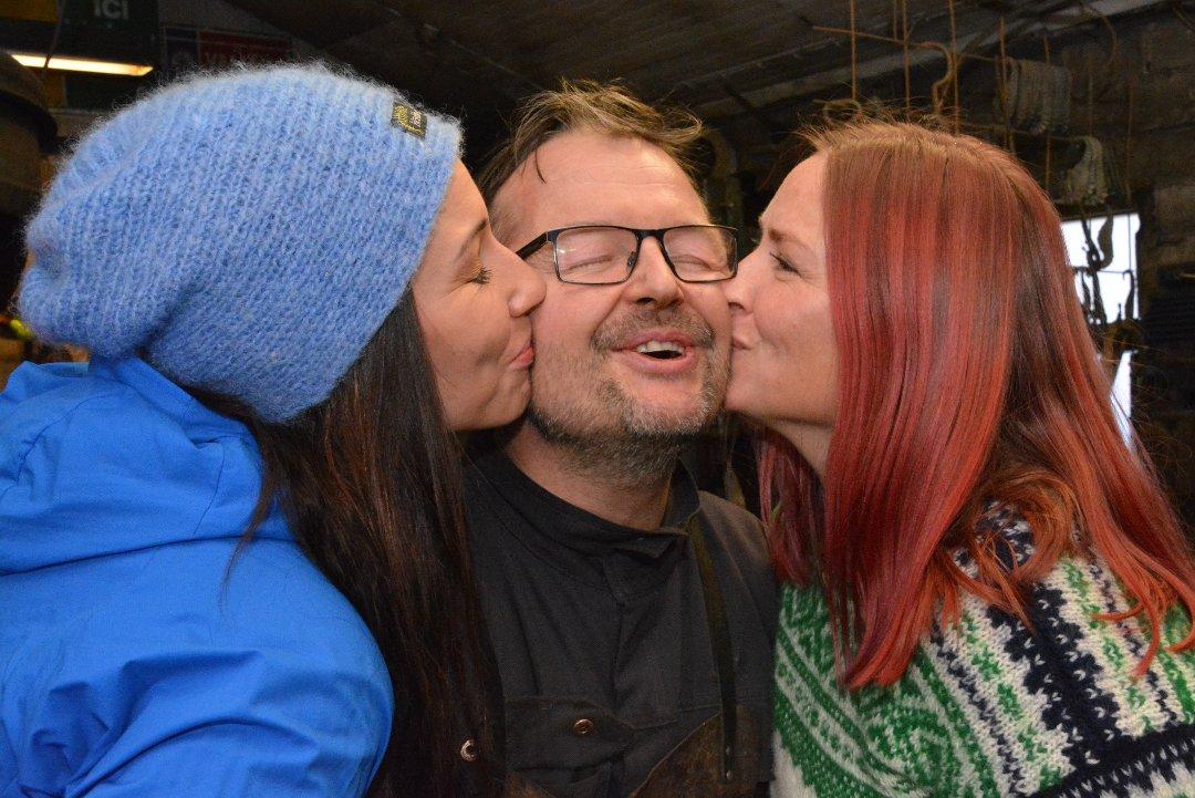 Anettemollerlopet-smeden-sund-premie-kyss